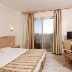 Sural Resort Hotel 5* Стандартный номер с различными типами кроватей фото 2