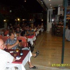 Liman Apart Турция, Мармарис - отзывы, цены и фото номеров - забронировать отель Liman Apart онлайн развлечения