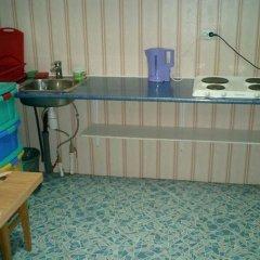 Гостиница Guest House Alla ванная фото 2