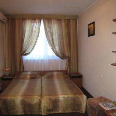 Гостиница Aivengo Villa Стандартный номер разные типы кроватей фото 2