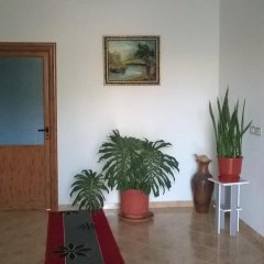 Отель Guest House Fatos Biti Албания, Голем - отзывы, цены и фото номеров - забронировать отель Guest House Fatos Biti онлайн спа