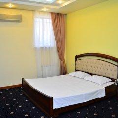 Бутик-отель Regence Люкс повышенной комфортности разные типы кроватей фото 2