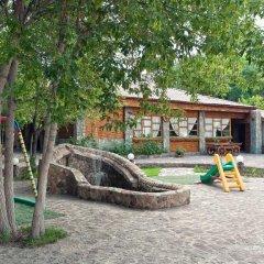 Гостиница Edem Казахстан, Караганда - отзывы, цены и фото номеров - забронировать гостиницу Edem онлайн детские мероприятия фото 2