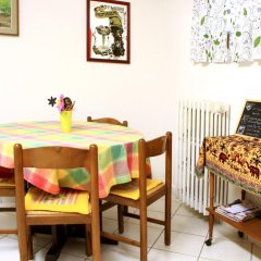 Отель Tavernetta Arnaldo da Brescia питание фото 2