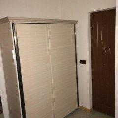 Отель Guesthouse Şara Talyan Апартаменты с различными типами кроватей фото 26