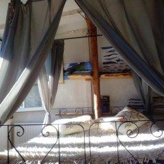 Отель Zornica Guest House Болгария, Чепеларе - отзывы, цены и фото номеров - забронировать отель Zornica Guest House онлайн балкон