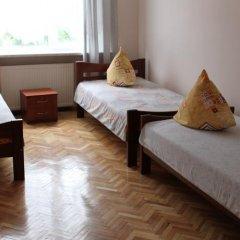 Bilia Parku Hotel Львов детские мероприятия фото 2