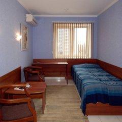 Гостиница La Vie de Chateau в Оренбурге 1 отзыв об отеле, цены и фото номеров - забронировать гостиницу La Vie de Chateau онлайн Оренбург детские мероприятия