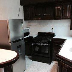 Отель Casa en Mazatlan в номере
