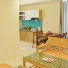 Mihaco Apartments and Hotel 3* Апартаменты фото 10