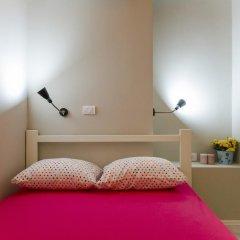 Hostel Bongo спа
