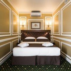 Гостиница Сопка спа фото 2