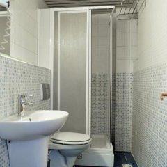 Saray Hotel 2* Стандартный номер с различными типами кроватей фото 15