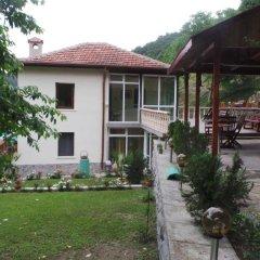 Отель Guesthouse Happy Life Болгария, Трявна - отзывы, цены и фото номеров - забронировать отель Guesthouse Happy Life онлайн