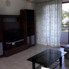 Garden Paradise Hotel & Serviced Apartment 3* Люкс повышенной комфортности с различными типами кроватей фото 12