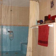 Отель Aldeia de Marim ванная фото 2