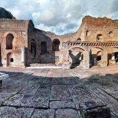 Отель Appia Park Apartment Италия, Рим - отзывы, цены и фото номеров - забронировать отель Appia Park Apartment онлайн