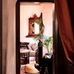 Novecento Boutique Hotel фото 3