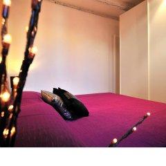 Отель Ca' d'Oro Design Италия, Венеция - отзывы, цены и фото номеров - забронировать отель Ca' d'Oro Design онлайн помещение для мероприятий