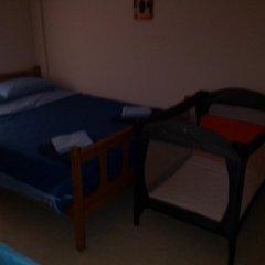 Отель St. Mamas Apts Кипр, Ларнака - отзывы, цены и фото номеров - забронировать отель St. Mamas Apts онлайн комната для гостей