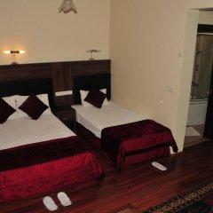 istanbul Queen Apart Hotel 3* Стандартный номер с различными типами кроватей фото 7