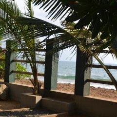 Отель Beach Arthur Guest фото 3