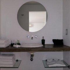 Отель Clarum 101 4* Номер Делюкс с различными типами кроватей фото 18