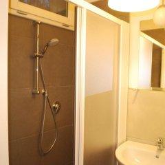Отель Santa Croce Moderno ванная фото 2