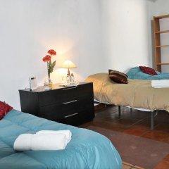 Отель Casa Barao das Laranjeiras Португалия, Понта-Делгада - отзывы, цены и фото номеров - забронировать отель Casa Barao das Laranjeiras онлайн спа