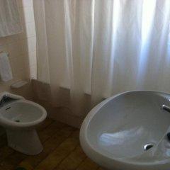 Hotel Amaranto 3* Стандартный номер разные типы кроватей фото 9