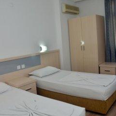 Angora Apart Hotel Турция, Аланья - отзывы, цены и фото номеров - забронировать отель Angora Apart Hotel онлайн комната для гостей