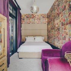 Апартаменты Deco Gem Bica Luxury Apartment комната для гостей фото 3