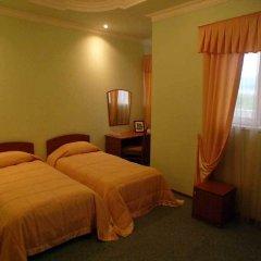 Гостевой Дом Люкс 3* Стандартный номер с различными типами кроватей фото 2