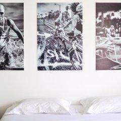 Отель If Vilamoura - Hostel/Backpacker accommodation Португалия, Виламура - отзывы, цены и фото номеров - забронировать отель If Vilamoura - Hostel/Backpacker accommodation онлайн детские мероприятия
