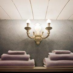 Отель LM Suite Spagna спа фото 2