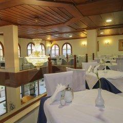 Отель Diana Hotel Греция, Закинф - отзывы, цены и фото номеров - забронировать отель Diana Hotel онлайн питание