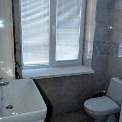 Hotel Gold&Glass Стандартный номер с 2 отдельными кроватями фото 10