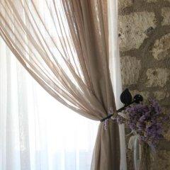 Simira Hotel 4* Номер Делюкс фото 8