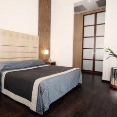 Hotel GrandItalia 4* Стандартный номер с различными типами кроватей фото 2