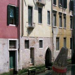 Отель Casa Dolce Venezia Guesthouse фото 2