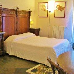 Отель L'orto Sul Tetto 3* Стандартный номер фото 2