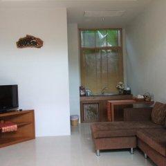 Samui Island Beach Resort & Hotel 3* Полулюкс с различными типами кроватей фото 5
