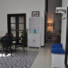 Отель Casa Zancle Италия, Сиракуза - отзывы, цены и фото номеров - забронировать отель Casa Zancle онлайн сейф в номере