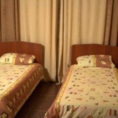 Гостиница Kalinka Komfort детские мероприятия фото 2
