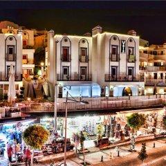 Club Vela Hotel фото 9