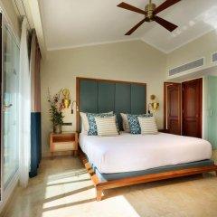 Отель Grand Palladium Punta Cana Resort & Spa - Все включено комната для гостей фото 2