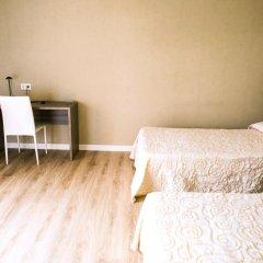 Hotel Villa Ceuti удобства в номере фото 2