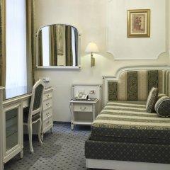 Отель Esplanade Spa and Golf Resort удобства в номере