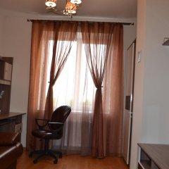Апарт-Отель Gut Апартаменты фото 12