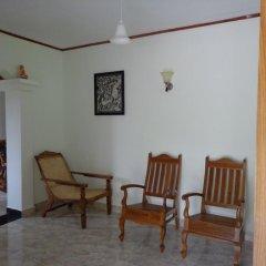 Отель Sethra Villas Шри-Ланка, Бентота - отзывы, цены и фото номеров - забронировать отель Sethra Villas онлайн комната для гостей фото 3